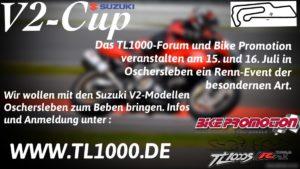 www.tl1000.de